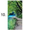 CTA031369 – Plitvice lakes, Croatia, Europe