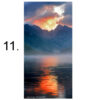 Piney Lake_Colorado_near Vail_by Jakub Kotas